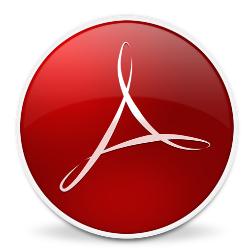 telecharger adobe reader 9