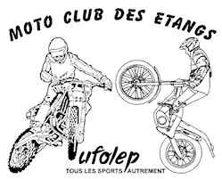 moto club des etangs